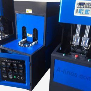 Poluavtomat-Vyduva-pet-butylki-0-5-1-5-2-litra-vyduv-i-razogrev-butylok-tary-kanistr