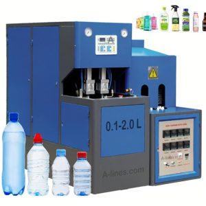 Poluavtomat-vyduva-PET-butylki-banki-0-1-2-litra-8-1