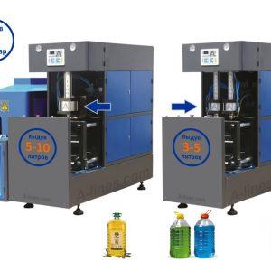 Poluavtomat-vyduva-PET-butylki-banki-3-5-10-litrov-9V