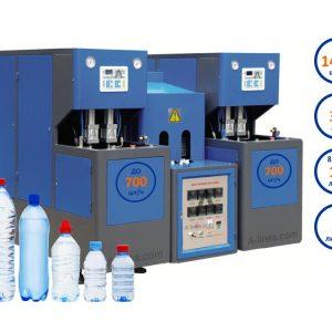 Poluavtomat-vyduva-PET-butylok-banok-do-2-litrov-8-2