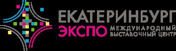 Yekaterinburg-Ekspo-Logo