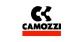 brand-02-camozzi